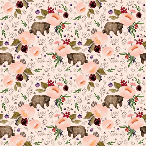 Floraltrailbearsorbet_shop_preview