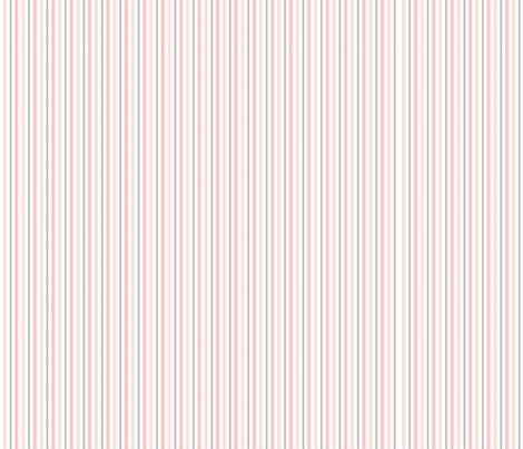 Harvest-stripes-1_shop_preview