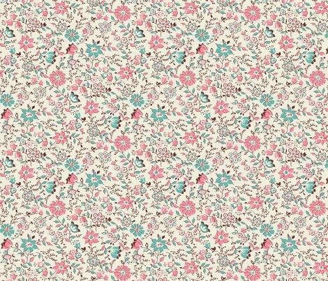 Floral161_repeat_shop_preview