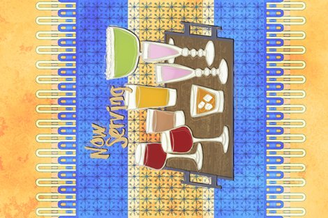 Rrbar-drinks2_ccw_shop_preview