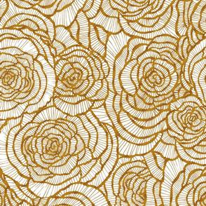 brazen floral gold-01small