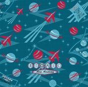 Rrratomic-aero-academy-9-11-18-complex-layout-drk-bg-w-grain_shop_thumb