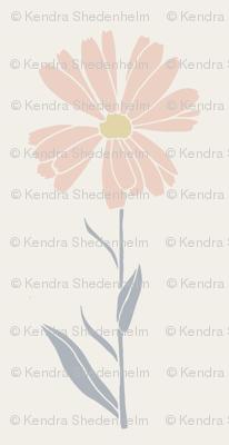 Floral_Calendula_PalePink