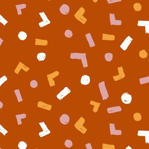 Rbits-and-bobs-saffron-terracotta-blush_shop_thumb