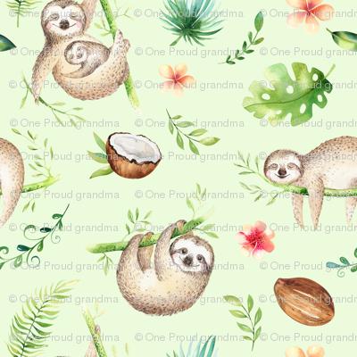 sloths5-2