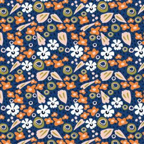 18265-225-BELLEVUE-BLUE-KKATZ-SF