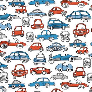 17160-100-CARS_KKATZ-SF