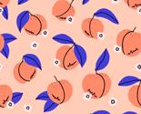 Peaches-03_thumb