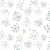 Rlace-snowflakes-white_shop_thumb