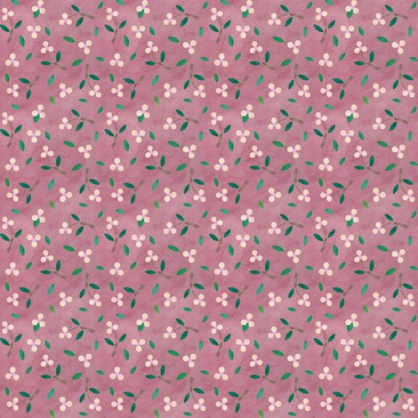 Rrpink-calico-flowers-01_shop_preview