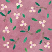 Rrpink-calico-flowers-01_shop_thumb