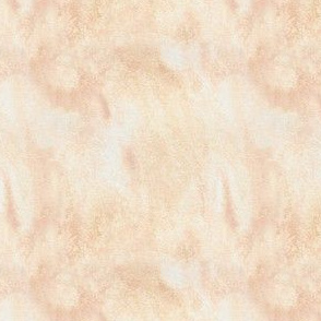 Beige Skin Tone Watercolor Blender