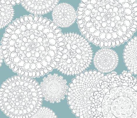 Rdelightful-doilies-aqua-grey-flat_shop_preview