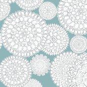 Rdelightful-doilies-aqua-grey-flat_shop_thumb
