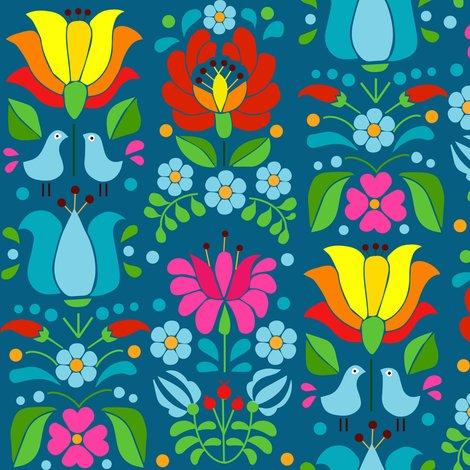 Hungarian_motif_multicolor_shop_preview