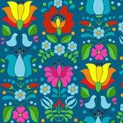 Hungarian_motif_multicolor_shop_thumb