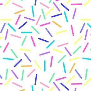 V2 Candy sprinkles V2