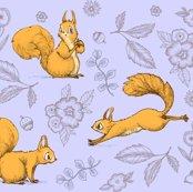 Squirrel_05_lrgpattern2_shop_thumb
