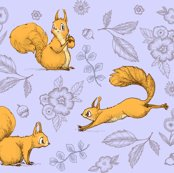 Squirrel_05_periwinkle_shop_thumb