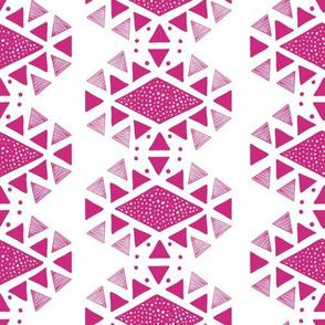 Monlay Pink