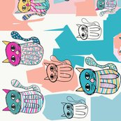 R7990893_rrrcut-out-colour-cats_shop_thumb