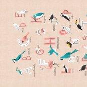 Rbird-alphabet-teal-towel-rotated-150dpi_shop_thumb