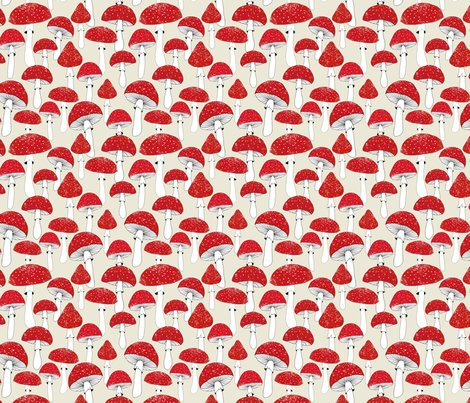 Mushrooms_pattern_4_correct_150_scale_shop_preview