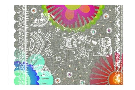 Rteatowel-elephant_shop_preview