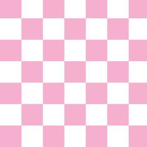 Rp-pink-chess-12x12-02_shop_preview
