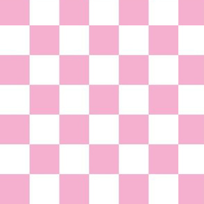 Pink Chess