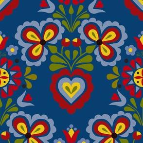 slovak motif 01