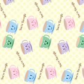 R7991660_rrtea-rrific_pattern_spoonflower-01_shop_thumb