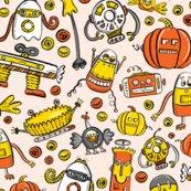 Orange_black_white_3_color_job_halloween_monster_robots_seaml_stock__shop_thumb