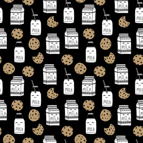 Rrmilk-and-cookies-black_shop_preview