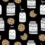 Rrmilk-and-cookies-black_shop_thumb