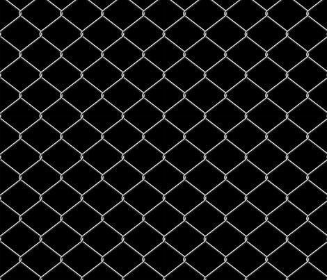 Rchain-link-fence_shop_preview