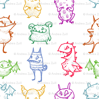 Rmonsters_d_preview