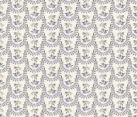 Rleaf_bird_berry_pattern_168aug_seaml_stock_shop_preview