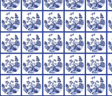 Blue-willow-tile-4x4_shop_preview