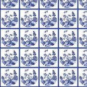 Blue-willow-tile-4x4_shop_thumb