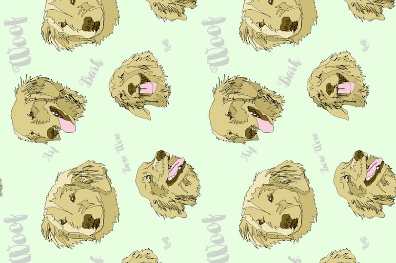R7992705_golden_scribbles_barking_small_shop_preview