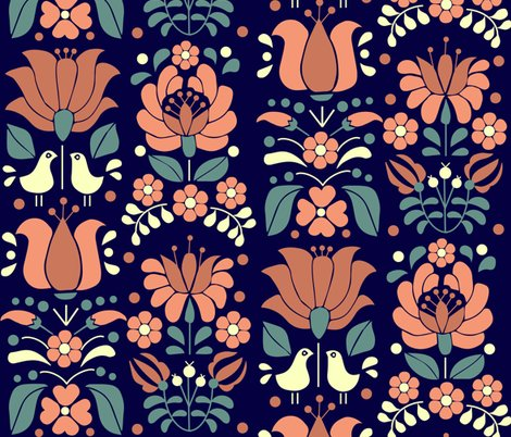 Rrrhungarian-tulips-blue_shop_preview
