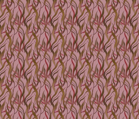 Backgroundtile_pink_shop_preview