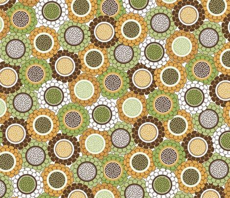 Floral-repeatpattern-goldgreen_10_shop_preview