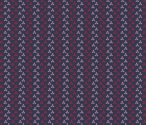 Rditsy_allover_pattern_186aug18_seaml_stock_shop_preview