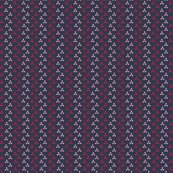 Rditsy_allover_pattern_186aug18_seaml_stock_shop_thumb
