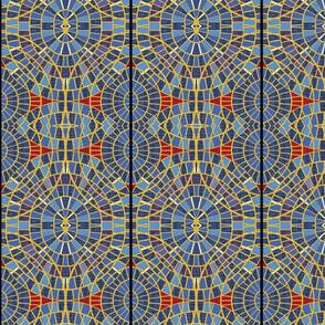 Con carpet