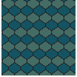 Rmorroccan_limited_palette_shop_thumb