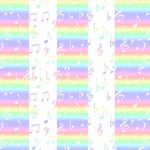 pastel-rainbow-tumblr-pictures-On-Wallpaper-1080p-HD-ed
