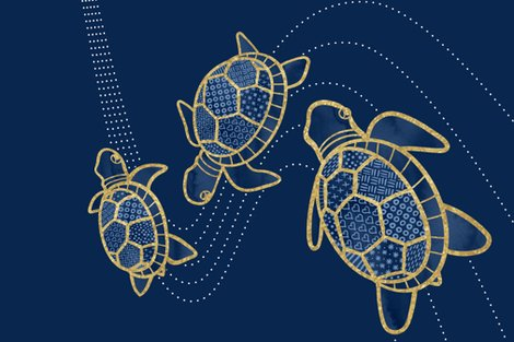 Rrrrteatowel_turtle02_rotated_shop_preview